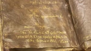 Barnabas İncili Neyi Besliyor? / Gökhan Talas