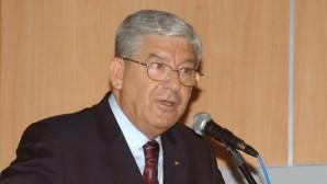 Malatya Katliamı'nda 40. duruşma başladı
