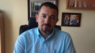 Hrant Dink Davası'nın önü açılabilir