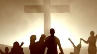 Protestan Kiliselerinde yeni dönem