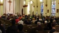Katolik Kilisesi üye kaybediyor
