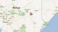 Kenya'da kiliselere saldırı