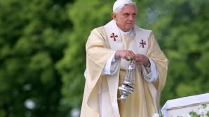 Papa'nın istifasından sonra neler olacak?