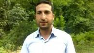 İranlı Kilise önderi yeniden yargılanacak