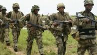 20 Boko Haram militanı öldürüldü