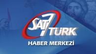 SON DAKİKA: AK Parti CHP Koalisyonu olmayacak