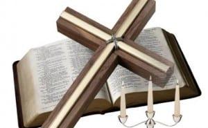 kutsal-kitap-kutsal-hac