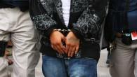 İranlı sığınmacı kilise önderi sınırdışı edildi