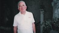 Peder Battola yaşamını yitirdi