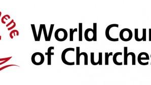 Birlik Duası haftası Başlıyor