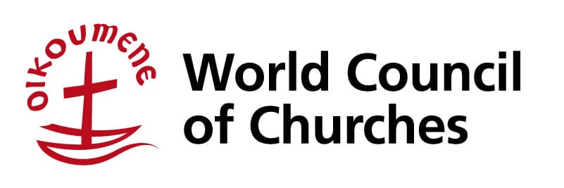 Dünya Kiliseler Birliği