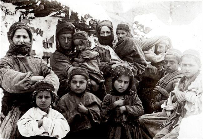 armenian-genocide-3