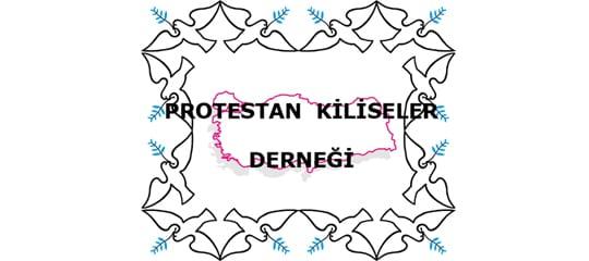 tek-logo