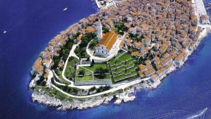 Hırvatistan, 1 Nisan'dan İtibaren Vizeli