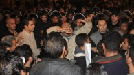 Mısır'da dinsel çatışma: 5 ölü