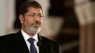 Mısır'da sükunet çağrısı