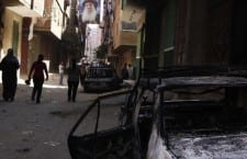 130406144215-egypt-christian-muslim-clashes-story-top