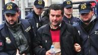 """İlker Çınar: """"Sahte belgeler Ülger'in kurgusu"""""""