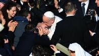 Papa'nın Söyledikleri Şaşırttı