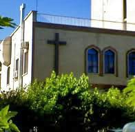 Authorities-have-closed-Central-Assemblies-of-God-Church-in-Tehran.-FCNN-photo