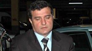 Mehmet Ülger