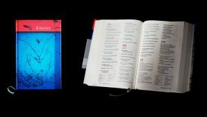 İncil Norveç'te Yükselişte