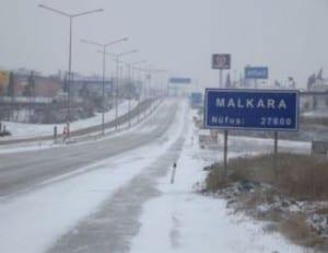 20120202_malkara-da-kar-yagisi-etkisini-arttirdi