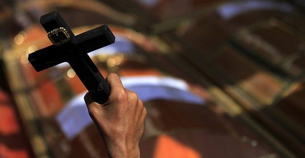 egyptian-christian-student-MURDERED
