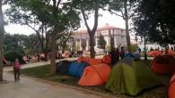 TİHV'den Açıklama: Uluslarası Hukuka Uyun!