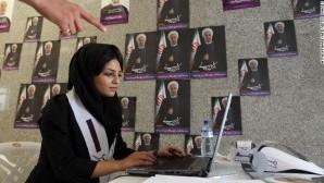 İran'da Yeni Süreç Hristiyanlara Ne Getirecek?