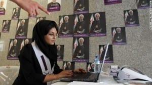 130613211603-03-iran-elections-0613-horizontal-gallery