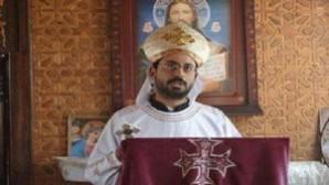 Mısır'da Hristiyanlar Hedefte!
