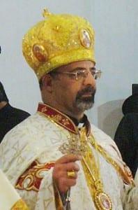 Ibrahim_Isaac_Sidrak