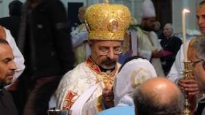 Katolik Patrik İbrahim İshak: Mısır'ın gittiği yol acı ve kederin yolu