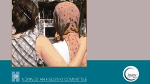 NHC:İÖG Ocak-Haziran 2013 Türkiye'de İnanç Özgürlüğü Hakkını İzleme Raporu Yayınlandı