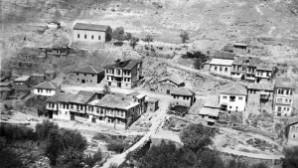 Ankaralı Ermeniler kendilerini anlattı