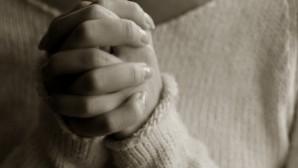 Birlik için dua etkinlikleri devam ediyor