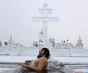 vaftzi2