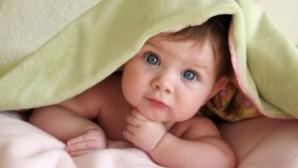 1 milyon bebek doğduğu gün ölüyor