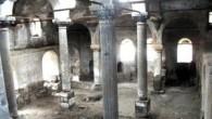 Kayseri Rum Ortodoks Kilisesi korunacak