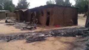 Nijerya'da 29 öğrenci Boko Haram saldırısında öldü