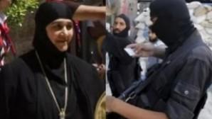 Suriye'de kaçırılan rahibeler için yeni şartlar öne sürüldü