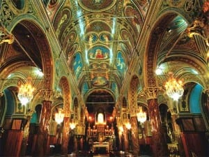 St.Polycarp-Church2