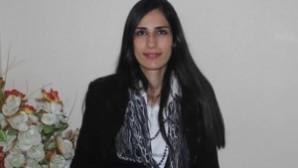 Mardin'e Süryani belediye eşbaşkanı