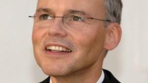 Vatikan'da dünyaya örnek olacak istifa
