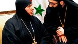 Rahibeler 150 tutukluya karşılık serbest bırakılmış