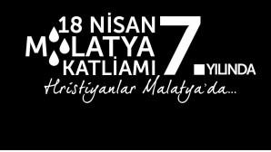 7. yılında adaletin bittiği yerden: Malatya Katliamı