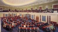 ABD Senatosu'ndan Ermeni Soykırımı tasarısı hakkında son dakika kararı