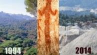 13 tarihi manastırın bulunduğu Latmos bölgesi için UNESCO'ya çağrı