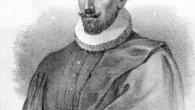 Cervantes'in mezarını bulmak için Trinitarians Manastırı'nda arama yapılacak